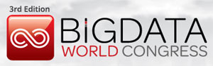 Big Data World Congress 2013