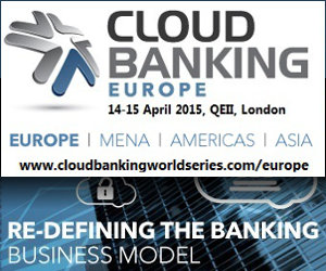 http://www.cbrdigital.com/cloud-banking-world-series-2015.html