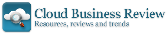 Cloud Business Review